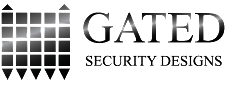 Gated Security Designs